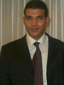Ahmed,36-4