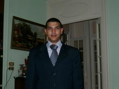 Ahmed,36-1