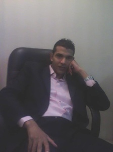 Ahmed,36-8