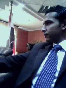 Ahmed,36-7