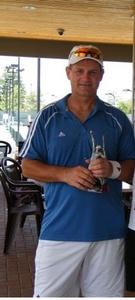 Chris,55-2