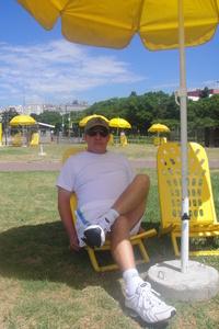 Flavio,60-4