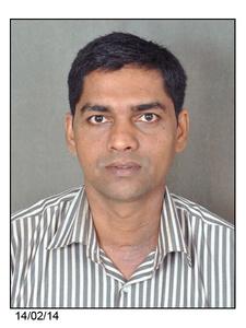 Deepak,42-3