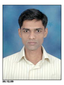 Deepak,42-1