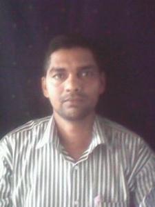 Deepak,42-2
