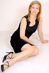 Anna,55-2