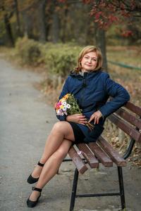 Anna,55-3
