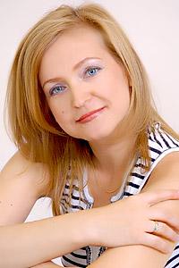 Anna,55-1