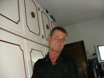 Claudio,50-1
