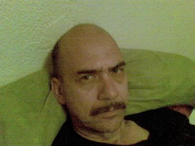 Yusuf,57-2