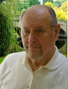 Ron,80-1