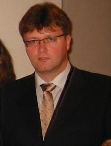 Jesper,48-1