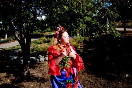 Olga,38-43