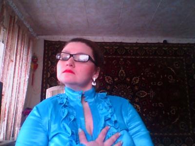 Olga,37-72