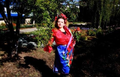 Olga,38-46