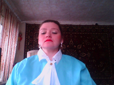 Olga,37-64