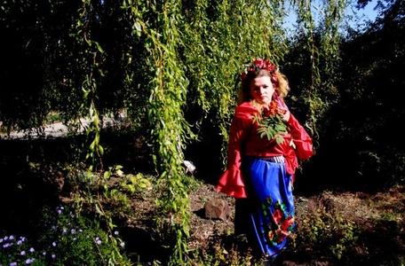 Olga,38-44