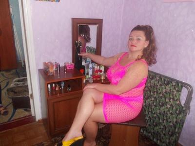 Olga,38-30