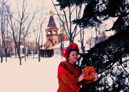Olga,35-14