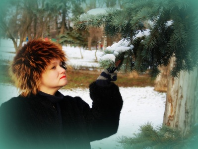 Olga,37-60