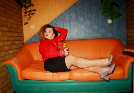 Olga,38-55