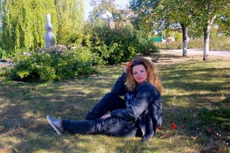 Olga,38-36