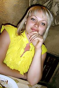 Oksana,36-1