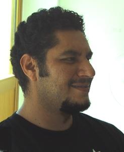 Luis,41-1