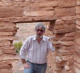 Andrew,68-2