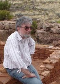 Andrew,68-1