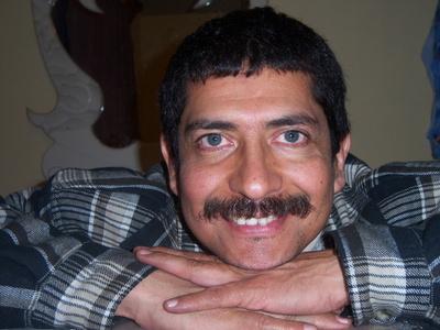 Jose,55-1