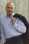 Giorgio,  55