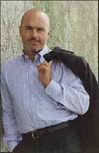 Giorgio,55-1