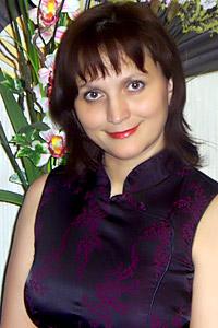 Nadezda,39-2