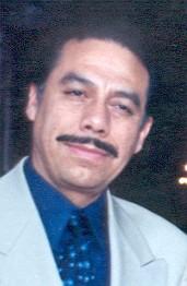 Gerardo,62-1