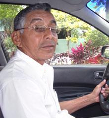 Luis,68-1