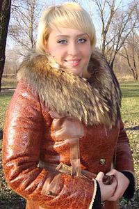 Tania,35-2