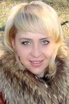 Tania, 35