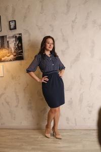 Lyudmila,35-6