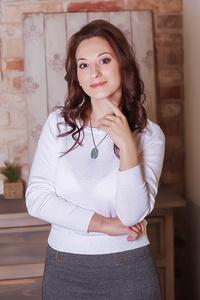 Lyudmila,35-1