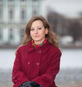 Lyudmila,35-3