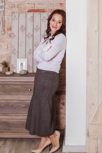 Lyudmila,35-2