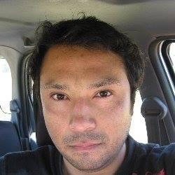 Carlos,37-3