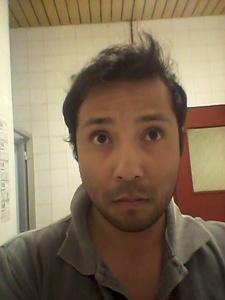 Carlos,38-6