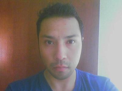 Carlos,38-2