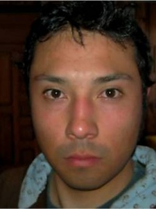 Carlos,38-1