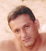 Ahmad,47-4