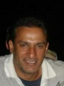 Ahmad,47-1