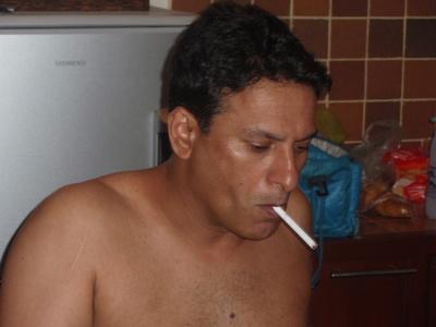 Ahmad,47-3
