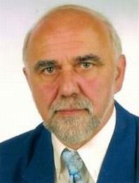 Lothar,65-1